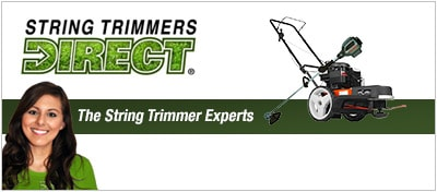 String Trimmers Direct