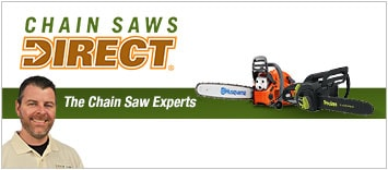 Chainsaws Direct