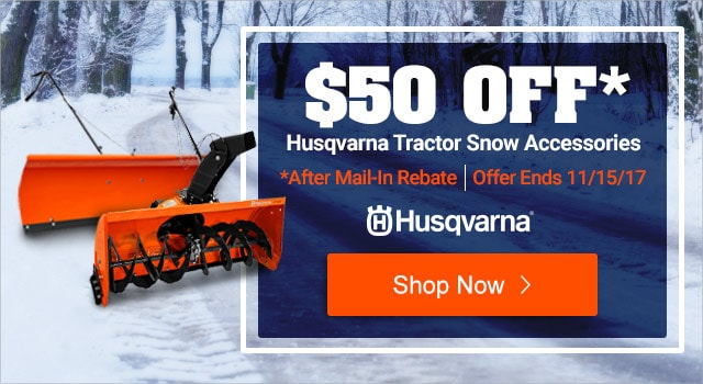 Mowers Direct Your Lawn Mower Superstore