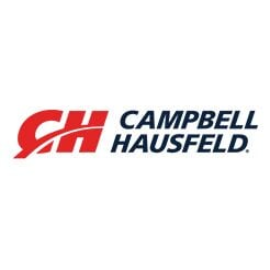 Campbell Hausfeld Electric Pressure Washer Brands