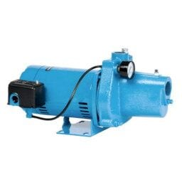 Little Giant Shallow Well Pumps
