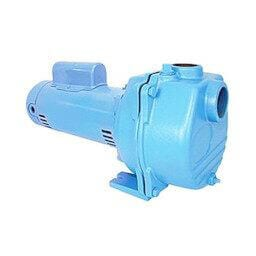 Little Giant Sprinkler Pumps