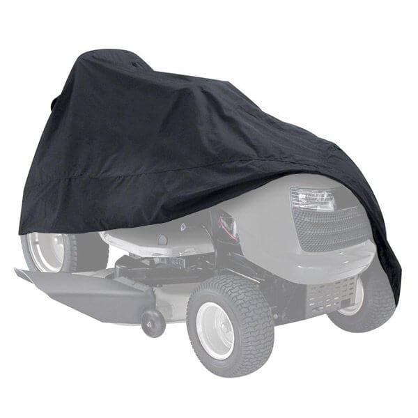Covers Riding Mower Accessories