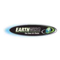 Earthwise Electric Chainsaws