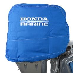 Covers Outboard Motors