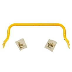 Engine Guards Cub Cadet Lawn Mowers