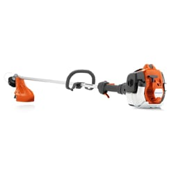 2-Cycle Gas Trimmers