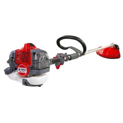 2-Cycle Commercial Trimmers