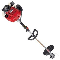 Mid-Grade Gas Trimmers