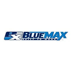 Blue Max Electric Chainsaws