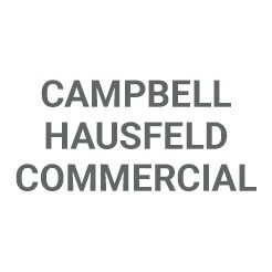 Campbell Hausfeld Comm. Air Dryers