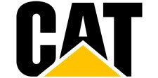 Cat Emergency Portable Generators