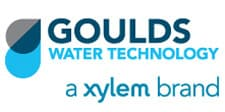 Goulds Electric Water Pumps