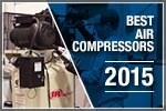 Air Compressors Direct Releases Real-Time 2015 Rankings