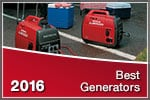 Latest Power Equipment Direct News