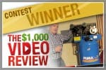 Arizona Resident is the Latest Winner of PED Review Contest