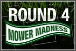 Eight Teams Remain in Mowers Direct Bracket Tournament