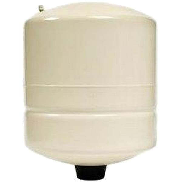 Little Giant T5 - 4.8-Gallon Pressure Tank For Use w/ Inline CP Pump (12 GPM and over)