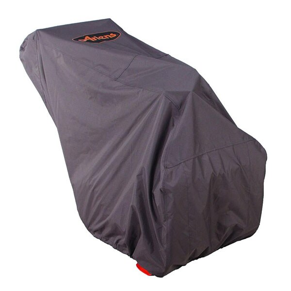 "Ariens Deluxe/Pro Two-Stage Snow Blower Cover (26"" and larger)"
