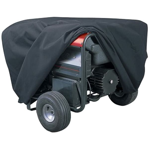 Classic Accessories X-Large Generator Cover