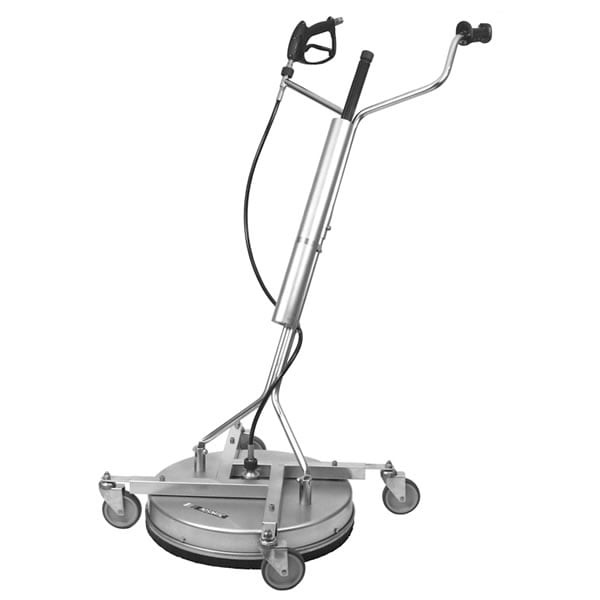 "Mosmatic FL-PH 520 Professional 21"" Surface Cleaner"
