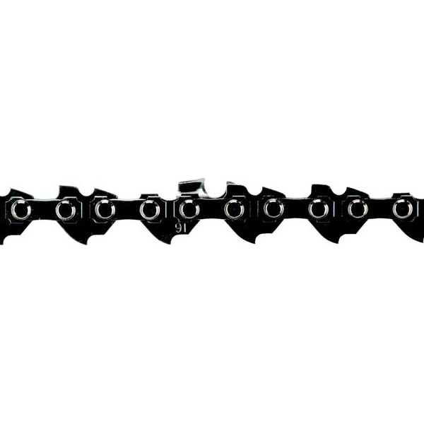 "Oregon 3/8"" Pitch (.050 Gauge) 50 Link Chainsaw Chain"