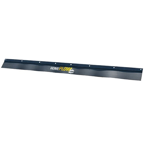 "Meyer Home Plow (89"") Poly Deflector Kit"