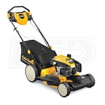 Learn More About Cub Cadet 12ABB22J710