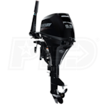 Learn More About Mercury Marine 1F10201KK