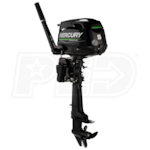 Learn More About Mercury Marine 1FP5201EK