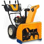 Learn More About Cub Cadet 26HP