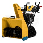 Learn More About Cub Cadet 31AH7DVO710