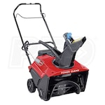 Learn More About Toro 38754