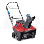 Learn More About Toro 38757