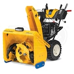 Learn More About Cub Cadet 3X30MAX