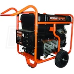 Learn More About Generac 5734