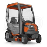 Learn More About Husqvarna 594 00 85-01