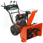 Learn More About Ariens 920027
