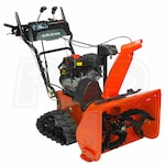 Learn More About Ariens 920028