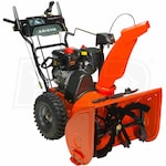 Learn More About Ariens 921045