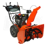 Learn More About Ariens 921049