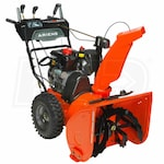 Learn More About Ariens 921050