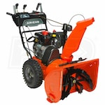 Learn More About Ariens 921051