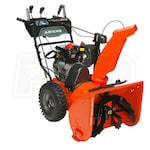 Learn More About Ariens 921053