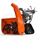 Learn More About Ariens 921057