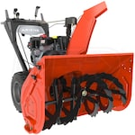 Learn More About Ariens 926070