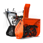 Learn More About Ariens 926078