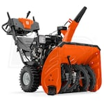 Learn More About Husqvarna 961 93 01-31