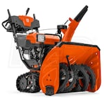 Learn More About Husqvarna 961 93 01-32