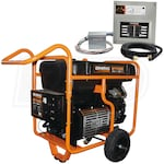 Learn More About Generac EGD-5735KIT